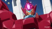 RGM-89BM Jegan Blast Master (Episode 23) 08