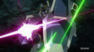 RX-78AN-01 Gundam AN-01 Tristan (ONA 02)