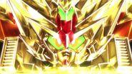 Superior Dragon (Island Wars) 03