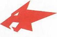 Woolf's Personal Emblem