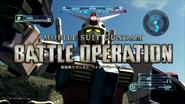 Gundam-battle-operation-ps3-online-exclusive-1