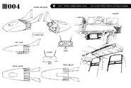 Gundam - Hunter of Black Clothes img000178