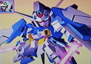Gundam AGE 2 Normal