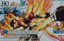 HG Try Burning Gundam Plavsky Particle Clear Ver..jpg