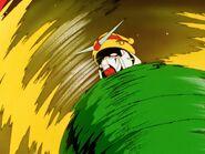 MFGG-EP31-Top-Mode-Jester-Gundam