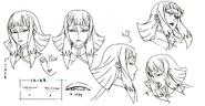 MSG-IBO-Carta-expressions