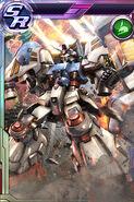 Rx78gp02a-MLRS p03 GundamConquest