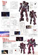 Shiden-custom-profile