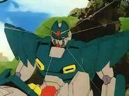 26-Gundam-Magnat-Mobile-Fighter-G-Gundam