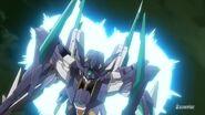 AGE-IIMG Gundam AGEII Magnum (SV ver.) (Episode 25) 01