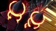 GNMA-Y0002V Gadelaza (Gundam 00 The Movie) 02