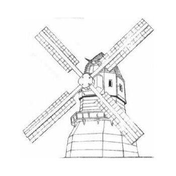 Windmill Mode