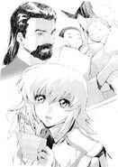 Gundam SEED Novel RAW V4 409