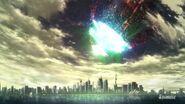 KMK-B01 Kamiki Burning Gundam (Island Wars) 17