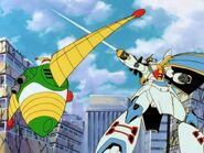MFGG-EP31-Jester-Gundam-VS-Rose-Gundam
