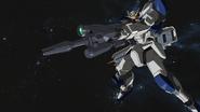 MSGS-EP05-(HDR)-Duel-Gundam-locking-on-Target
