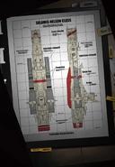 Nelson schematics