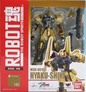 RobotDamashii msn-00100 p01