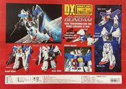 DXMSiA rx-78gp01fb p02 back