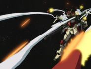 MSGS-EP11-(Original)-Buster-Gundam-Missile-Pods