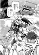 SENKI0081 vol01 0058