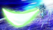GN-0000DVR-S Gundam 00 Sky (Ep 18) 06