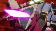 Gundam 00 Diver Ace (Ep 13) 09