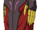 RX-END Gundam The End