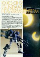 Heavyarms ew 002