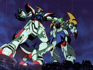 MFGG-EP11-Minaret-Gundam-defeat