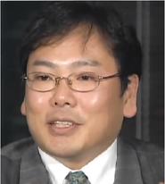 Masahiro Oda