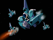 Balient Beam Rifle 01 (AWG-X Ep38)