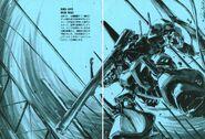 Gundam Zeta Novel RAW v1 013