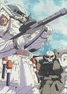 White-zaku3
