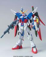 1-144-HG-Destiny-Gundam