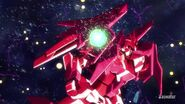 Gundam 00 Diver Ace (Ep 12) 04