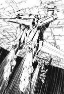 Gundam 00 Novel RAW V1 149