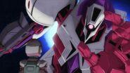 Twilight Axis Red Blur - R-Jarja 06
