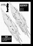 Gundam Ecole Du Ciel RAW v12 00184