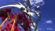 Gundam GP - Rasetsu (Ep 21) 02