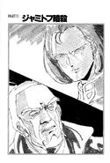 Gundam Zeta Novel RAW v5 197