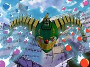 MFGG-EP31-Jester-Gundam-balloon-bits