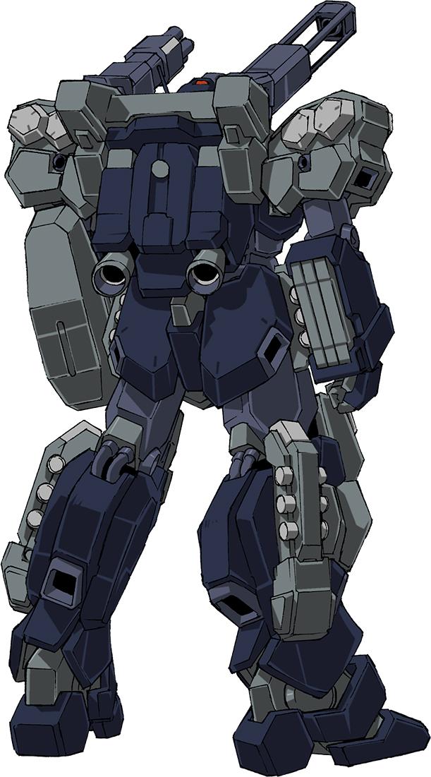 BANDAI HGUC 1//144 RGM-96X JESTA CANNON TRI-STAR CLEAR Ver Model Kit Gundam UC