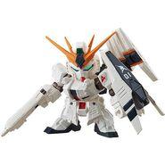 V Gundam HWS Dash P