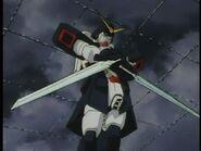 G-Gundam-37-40-53