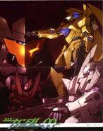 Gundam 00 Novel RAW V3 003