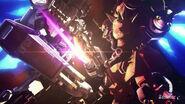Gundam Thunderbolt - 03 - Large 24