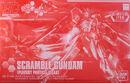 HGBF Scramble Gundam (Plavsky Particle Clear).jpg