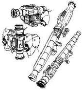 RX-78GP02A-atomicbazooka
