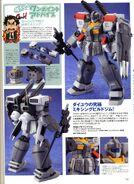 Rgm-79-king-gm-2